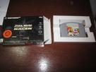 [VDS] Jeux Nintendo 64   1530216650-img-2439