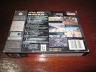 [VDS] Jeux Nintendo 64   1530216658-img-2438