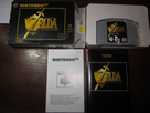 [VDS] Jeux Nintendo 64   1530216696-img-2440