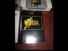 [VDS] Jeux Nintendo 64   1530216703-img-2441