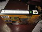 [VDS] Jeux Nintendo 64   1530216733-img-2444