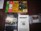 [VDS] Jeux Nintendo 64   1530216823-img-2449