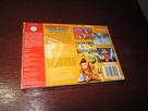 [VDS] Jeux Nintendo 64   1530216898-img-2454