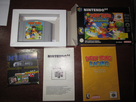 [VDS] Jeux Nintendo 64   1530216904-img-2456