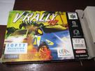 [VDS] Jeux Nintendo 64   1530216999-img-2462