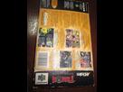 [VDS] Jeux Nintendo 64   1530217107-img-2466