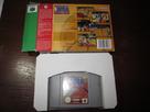 [VDS] Jeux Nintendo 64   1530217107-img-2471