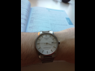 Tissot Owners Post... - Page 2 1530280312-img-20180629-154509