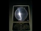 [WIP] Sauvetage min borne galaxy II 1531065423-1531056014715