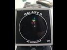 [WIP] Sauvetage min borne galaxy II 1531065545-1531063558646