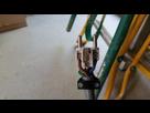 Robland x260 -  choix variateur onduleur 220/380 ? - Page 3 1531414322-2018-07-12-18-11-52