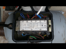 Robland x260 -  choix variateur onduleur 220/380 ? - Page 3 1531414326-2018-07-12-18-26-44
