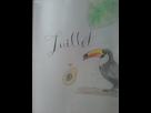 Votre bullet journal - Page 5 1532519846-20180720-182108