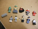 personnages lego 1532872641-dscn6560