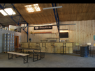 Brasserie La Boussole (09) - Ouverture du bar le 3/08/2018 1532976926-dsc-0400