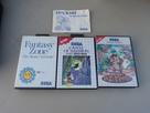 (vds-ech) 3 jeux master system 1533635911-p1110626