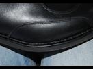 """Nouvelles bottes """"compatibles"""" avec les cales pieds buell ? 1533636158-dsc-7516"""