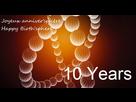 Joyeux Anniver'sphère !! 1533638744-mike-oldfield-1