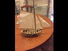 Barque Jolly Boat du Bounty (Artesania Latina 1/25°) de sakcha - Page 2 1533818343-img-0365