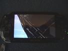 [ACH] Console PSP crackée 1534298303-01-ecrancasse