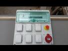 Robland x260 -  choix variateur onduleur 220/380 ? - Page 5 1534610444-2018-08-18-17-59-07