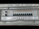 Robland x260 -  choix variateur onduleur 220/380 ? - Page 5 1534610458-2018-08-18-17-59-42