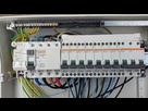 Robland x260 -  choix variateur onduleur 220/380 ? - Page 5 1534610586-2018-08-18-18-01-35