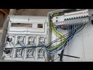 Robland x260 -  choix variateur onduleur 220/380 ? - Page 5 1534610590-2018-08-18-18-01-15