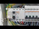 Robland x260 -  choix variateur onduleur 220/380 ? - Page 5 1534610730-2018-08-18-18-02-31