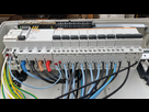 Robland x260 -  choix variateur onduleur 220/380 ? - Page 5 1534610733-2018-08-18-18-02-50