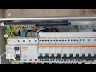 Robland x260 -  choix variateur onduleur 220/380 ? - Page 5 1534610880-2018-08-18-18-03-03