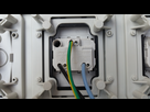 Robland x260 -  choix variateur onduleur 220/380 ? - Page 5 1534611032-2018-08-18-18-02-01