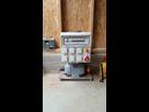 Robland x260 -  choix variateur onduleur 220/380 ? - Page 5 1534611173-2018-08-18-18-08-06