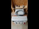 Robland x260 -  choix variateur onduleur 220/380 ? - Page 5 1534611411-2018-08-18-18-08-17