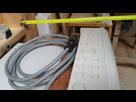 Robland x260 -  choix variateur onduleur 220/380 ? - Page 5 1534611425-2018-08-18-18-09-45
