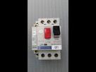 Robland x260 -  choix variateur onduleur 220/380 ? - Page 5 1534617703-2018-08-18-20-32-57