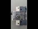Robland x260 -  choix variateur onduleur 220/380 ? - Page 5 1534617840-2018-08-18-20-33-22