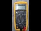Robland x260 -  choix variateur onduleur 220/380 ? - Page 5 1534617848-2018-08-18-20-33-49