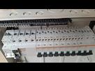Robland x260 -  choix variateur onduleur 220/380 ? - Page 5 1534684396-2018-08-19-14-56-22