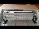 Robland x260 -  choix variateur onduleur 220/380 ? - Page 5 1534684402-2018-08-19-14-56-36