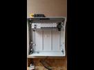 Robland x260 -  choix variateur onduleur 220/380 ? - Page 5 1534684552-2018-08-19-14-58-20