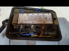 Robland x260 -  choix variateur onduleur 220/380 ? - Page 5 1534701038-2018-08-19-19-05-34
