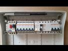 Robland x260 -  choix variateur onduleur 220/380 ? - Page 5 1534702463-2018-08-19-18-43-12