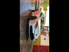[Ness91] Laguna III.Coupé MonacoGP 2.0 dCi 150 1534732800-32b8bc6f-7215-463e-9fd3-b12af8565fd1