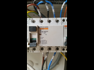 Robland x260 -  choix variateur onduleur 220/380 ? - Page 5 1534786473-2018-08-20-15-49-31