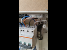 Robland x260 -  choix variateur onduleur 220/380 ? - Page 5 1534786566-2018-08-20-15-49-50
