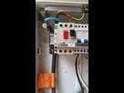 Robland x260 -  choix variateur onduleur 220/380 ? - Page 5 1534786574-2018-08-20-15-50-05