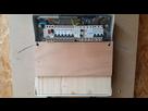 Robland x260 -  choix variateur onduleur 220/380 ? - Page 5 1534786838-2018-08-20-16-08-46