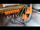 Robland x260 -  choix variateur onduleur 220/380 ? - Page 5 1534786953-2018-08-20-15-48-39