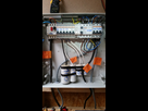 Robland x260 -  choix variateur onduleur 220/380 ? - Page 5 1534787807-2018-08-20-19-52-24